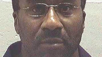 Man convicted of killing store clerk 25 years ago in Georgia scheduled for execution