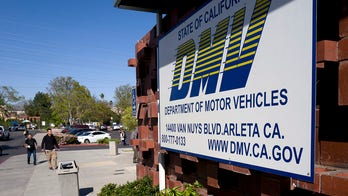 California DMV data breach left drivers' Social Security numbers exposed: report