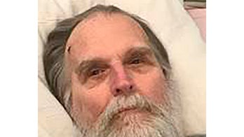 Utah death row inmate featured in best-selling book dies in prison