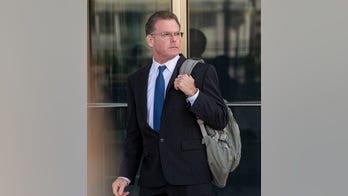 Arizona man who sold ammunition to Las Vegas massacre gunman pleads guilty