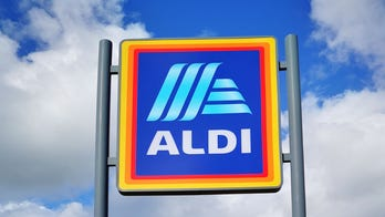 Aldi shopper falsely accused of using fake baby to steal yogurt speaks out