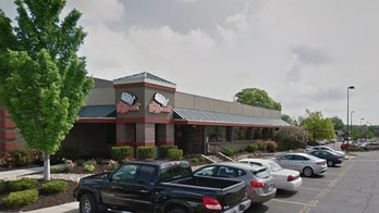 Kansas restaurant forced out employee with HIV, lawsuit claims