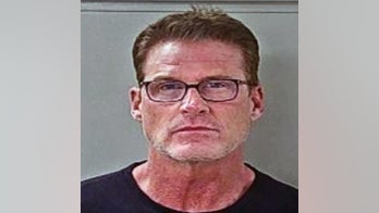 Former NBA player Jim Farmer has human trafficking charges dropped