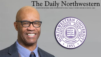 Northwestern journalism dean reacts to 'heartfelt, though not well-considered' newspaper apology for reporting