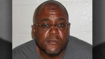 Ohio man pleads guilty in July 4 Cleveland terror plot on behalf of Al Qaeda