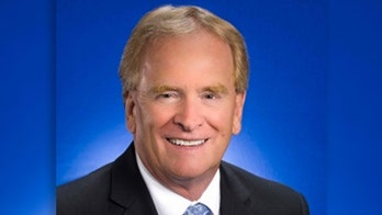 Indiana mayor Dennis Tyler arrested by FBI in City Hall corruption probe