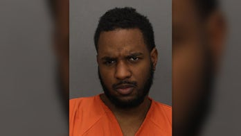 New Jersey man arrested for allegedly stabbing grandmother to death: prosecutors