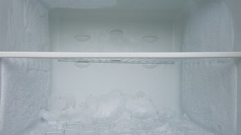 Missouri police make grim discovery in a freezer