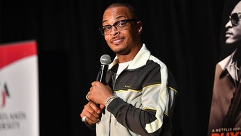 T.I. apologizes to daughters following Kobe Bryant's death