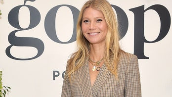 The Guardian mocks Gwyneth Paltrow for playing the victim during COVID