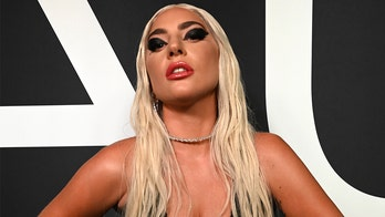 Lady Gaga earns most MTV EMA nominations for 2020 thanks to 'Rain on Me'