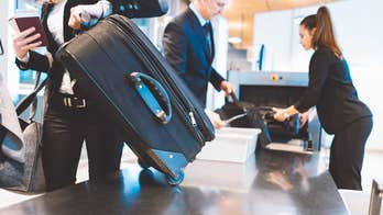 5 airline fees that are worth paying (under specific circumstances)