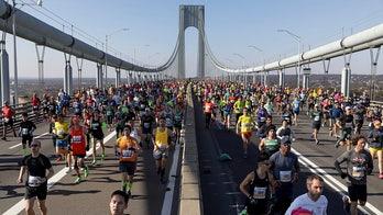 New York City Marathon canceled over coronavirus safety concerns