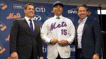 Mets' Carlos Beltran avoids punishment for role in Astros sign-stealing scandal despite key role