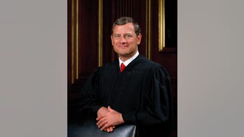 DACA heads to Supreme Court and all eyes are on Chief Justice John Roberts