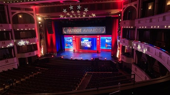 2019 Patriot Awards Recap: Vets charity honored at Fox Nation's 'Patriot Awards' has good news update