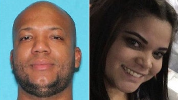 Suspect in Connecticut bar owner's death may have fled to Dominican Republic, police say