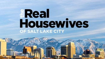 Bravo announces new series 'The Real Housewives of Salt Lake City'