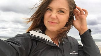 Utah national park employee, 19, found dead at base of 1,400-foot high walking trail, officials say