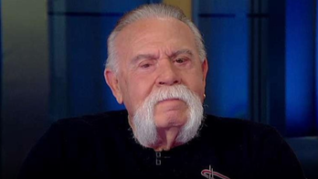 'American Chopper' star worried about today's youth: Work ethic was better 15 years ago