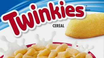 Twinkies Cereal debut draws hilarious reactions on social media