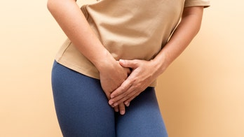 Can you treat a UTI at home?