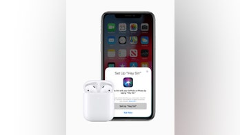 Apple AirPods Pro review roundup: Should you buy?