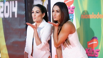 Nikki and Brie Bella express interest in WWE return: 'The world wants it'