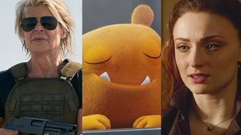 5 of 2019's biggest box office busts
