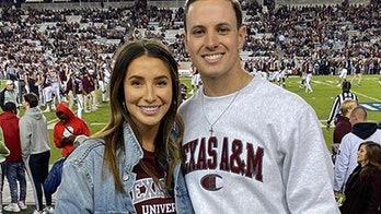 Bristol Palin is Instagram official with new boyfriend Janson Moore
