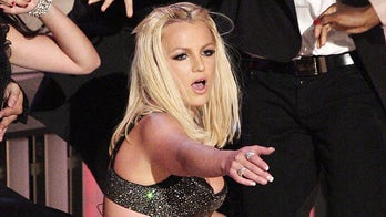 Britney Spears' breakdown: Bodyguards took bribes, father saved her life, insiders claim