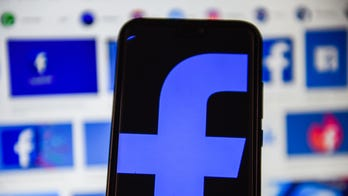 Facebook dramatically increases hate speech crackdown, removing 22.5 million posts in Q2