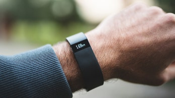 Man claims Fitbit began 'burning up' on wrist, caused third-degree burns: 'This was a traumatic experience'
