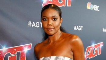 Gabrielle Union responds to NBC expanding employee protections, says 'more changes' needed