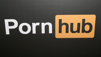 Pornhub implements new rules as backlash intensifies over sex trafficking concerns