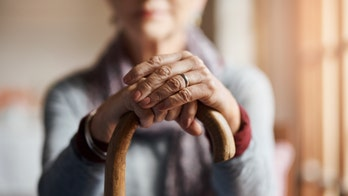 Supercentenarians live longer than others because of this, study suggests