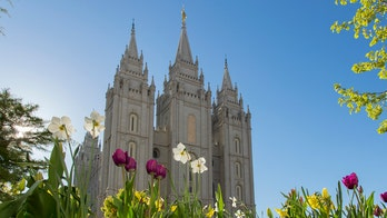 Ex-stake president in Church of Jesus Christ of Latter-day Saints pleads guilty in $1.5M scam