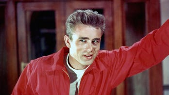 The late James Dean lands a new movie role, thanks to CGI technology