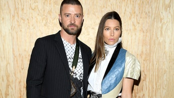 Justin Timberlake 'knows he messed up' with Jessica Biel following Alisha Wainwright scandal: report