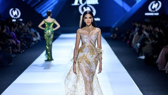Miss Universe contestant representing Vietnam to wear iced coffee-inspired costume for competition