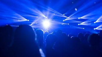 Woman gives birth on nightclub dance floor, report says