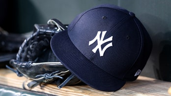 Yankees face lawsuit from former minor league affiliate over alleged 'false promises'