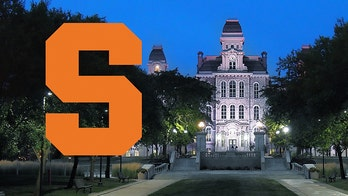 Syracuse chancellor: Reports that students AirDropped white supremacist manifesto 'probably a hoax'