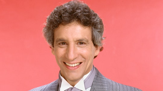 'Seinfeld' actor Charles Levin's death detail leaves police baffled