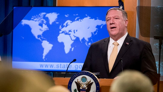 US Embassy in Israel issues travel warning to Jerusalem, West Bank, Gaza after settlement shift