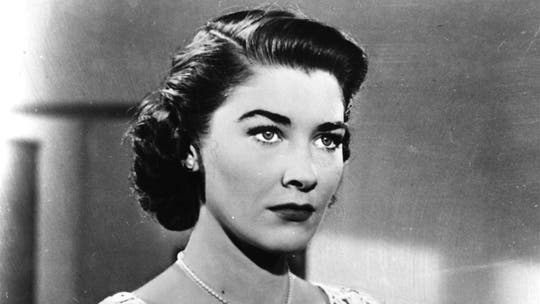 Virginia Leith, star of Stanley Kubrick's first movie, dead at 94