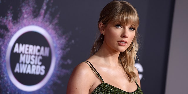 Westlake Legal Group 1c71e194-TaylorSwift-cropped-1024x576-455am Taylor Swift on crossing over to the 'different world' of pop: 'Country music is a real community' Mariah Haas fox-news/person/taylor-swift fox-news/entertainment/music fox-news/entertainment/celebrity-news fox news fnc/entertainment fnc article 26685649-347e-5dcb-b313-21a58e149458