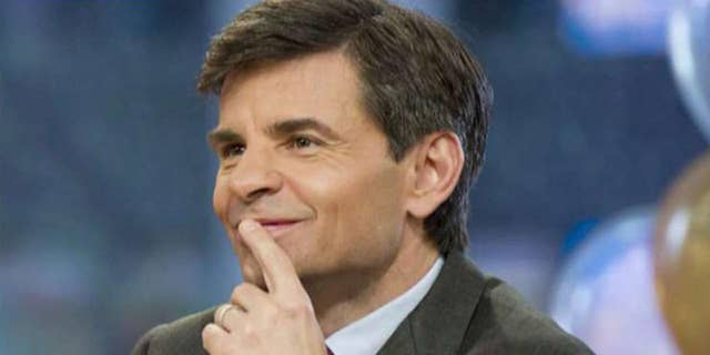 ABC News star George Stephanopoulos was aware that a top producer was accused of sexual harassment but continued to work with him, according to a lawsuit.