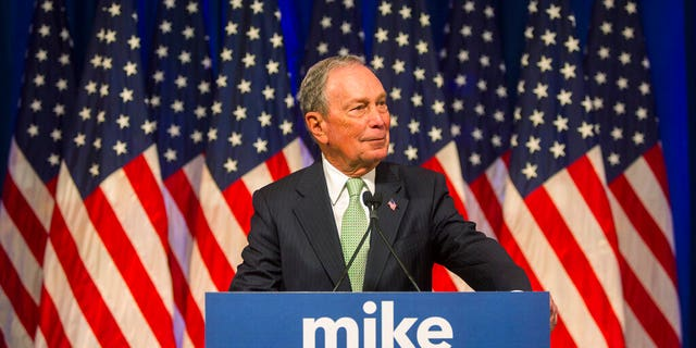 Bloomberg on investigations ban for reporters