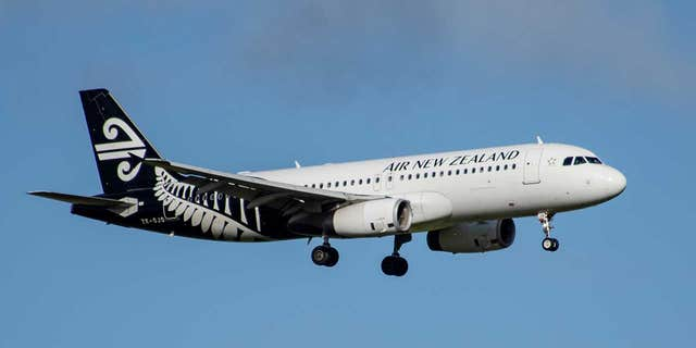 Air New Zealand re-took the top spot from Singapore Airlines on AirlineRatings' 2020 list.